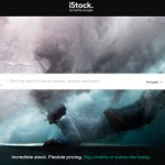 Istock Promo Code: Achieving a Designer's Image Requirements